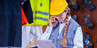 c sınıfı iş güvenliği uzmanı, iş güvenliği uzmanı olmak, c sınıfı iş güvenliği kimdir