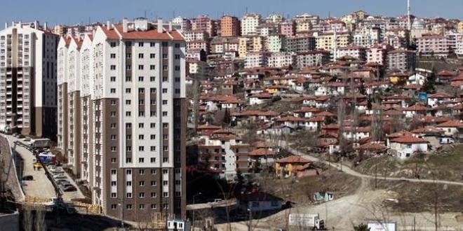 kentsel dönüşüm, kentsel dönüşüm yapımı, kentsel dönüşüm firmaları