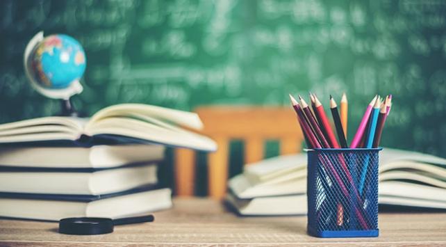 eğitimdeki gelişmeler, eğitim nasıl geliştirilir, eğitim sistemi
