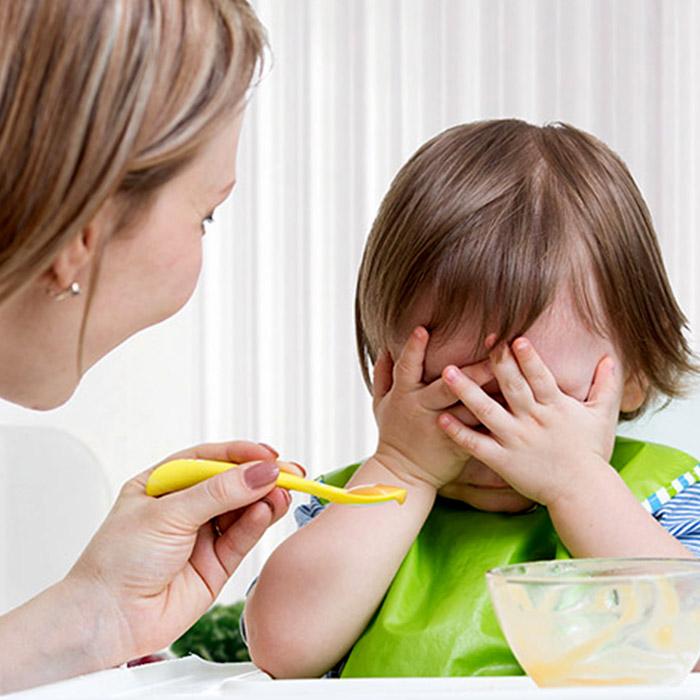 9 aylık bebek beslenmesi, bebek nasıl beslenmeli, bebek beslenme menüsü
