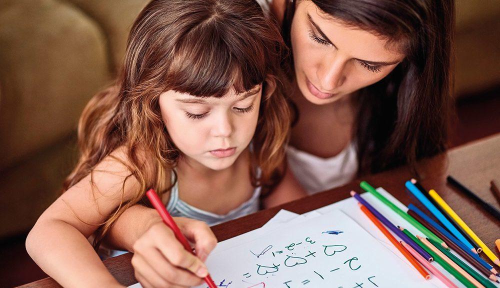 ev ödevi, ev ödevini sevdirme, çocuklara ev ödevi yaptırma yolları