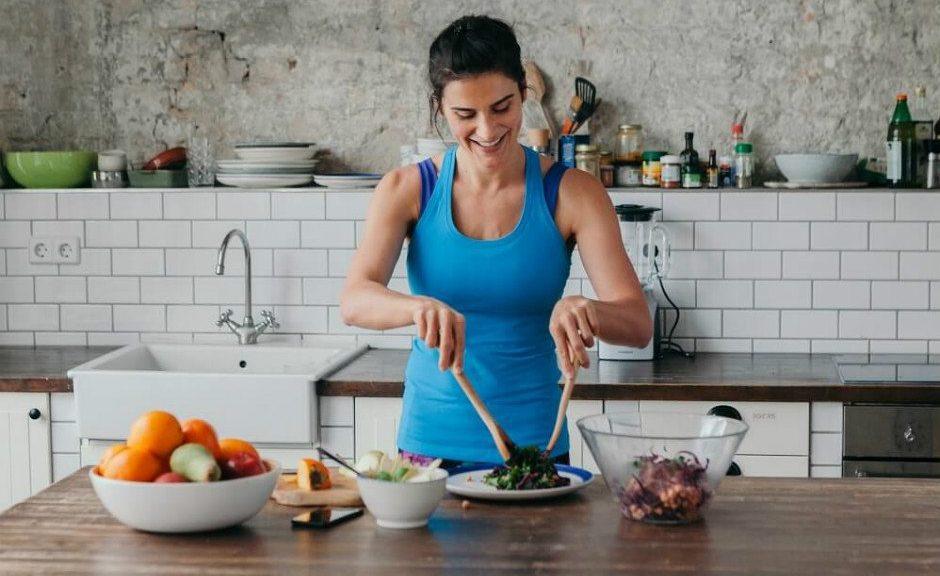 metabolizma hızlandırma, metabolizma nasıl hızlanır, metabolizma hızlandırma yöntemleri