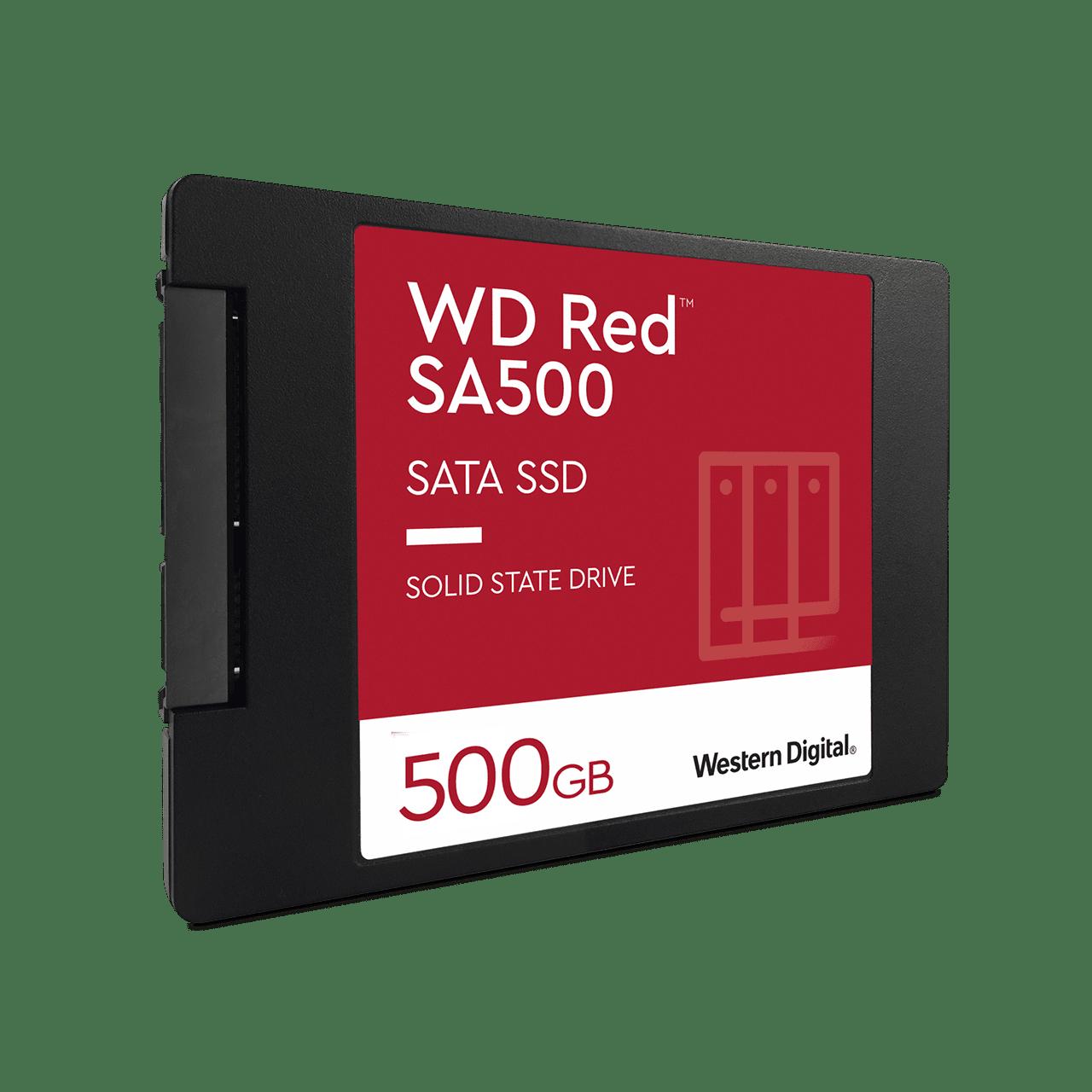 ssd kullanımı, ssd faydaları, bilgisayar performansı ve ssd kullanımı
