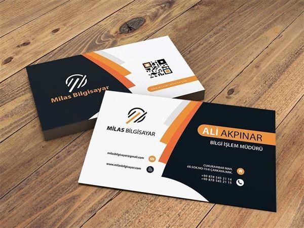 kartvizit bastırma, kartvizit nasıl basılır, kartvizit faydaları