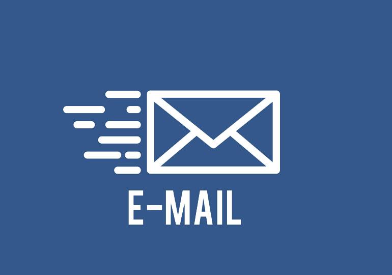 edu mail, edu mail nedir, edu mail özellikleri nelerdir