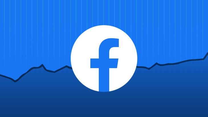 facebook hesabı miras kalır mı, ölünce facebook hesabına yapılan işlem, facebook hesabı ölünce kapanır mı
